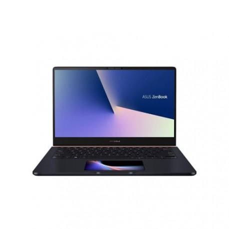 ASUS NB UX480FD I7-8565 16GB 512GB SSD 14 GTX 1050 4GB WIN 10 PRO
