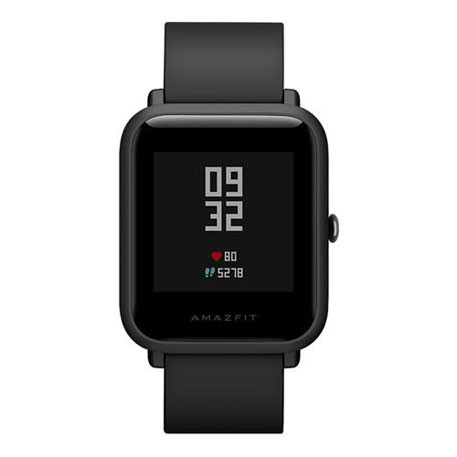 XIAOMI SMARTWATCH LED 3,25CM 1,28