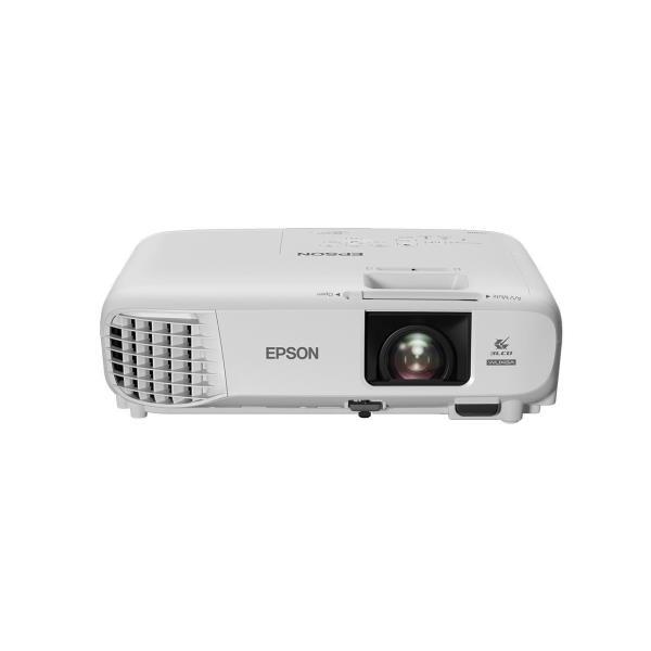 EPSON VIDEOPROIETTORE EB-U05 3400AL CONTR 15000:1 FULL HD TELECOMANDO INCLUSO