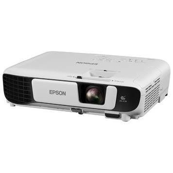 EPSON VIDEOPROIETTORE EB-S41 SVGA 3300LM CONTR.15000:1