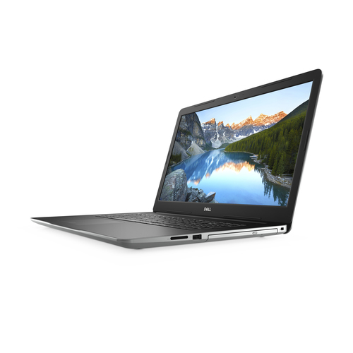 DELL NB INSPIRON 3793 I7-1065 8GB 512GB SSD 17,3 WIN 10 HOME
