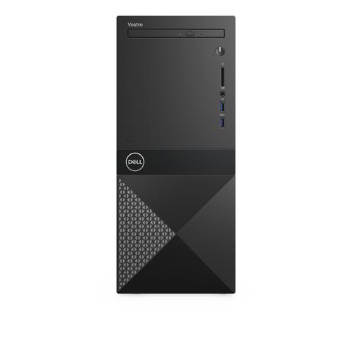 DELL PC VOSTRO 3671 I5-9400 8GB 1TB WIN 10 PRO