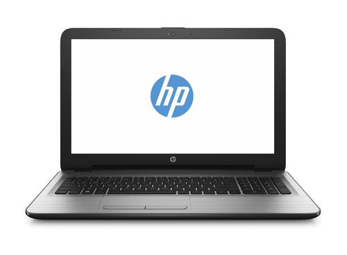 HP NB 250 G5 W4M41EA I5-6200 4GB 500GB 15,6 RADEON R5 2GB DVD-RW WIN 10 HOME 0190780109281 W4M41EA 14_W4M41EA