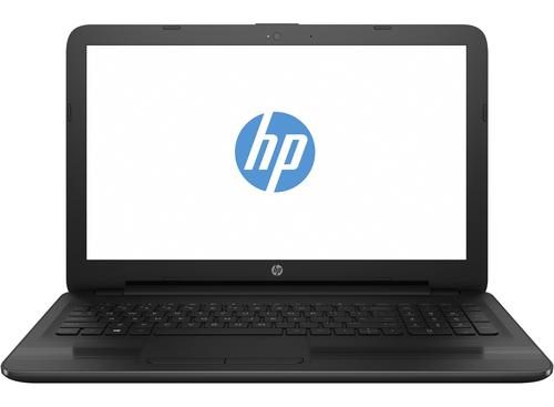 HP NB 250 G5 W4N09EA I3-5005 4GB 500GB 15,6 DVD-RW WIN 10 PRO 0889899899090 W4N09EA 14_W4N09EA