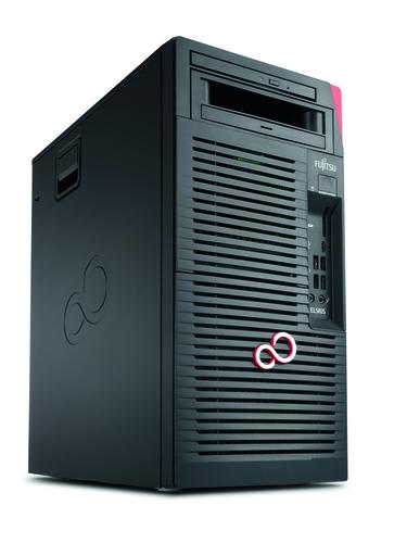 FUJITSU PC WKS CELSIUS W570 i7-7700 CORE I7 16GB 512GB 3,6 GHZ WIN 10 PRO