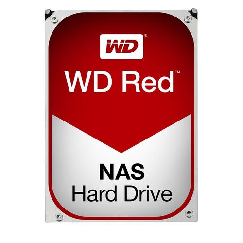 WESTERN DIGITAL HDD 10TB 3,5 5400RPM 256MB CACHE