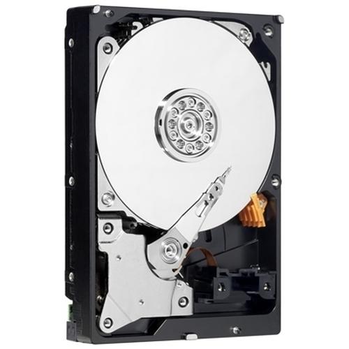 WESTERN DIGITAL HDD CAVIAR 2TB 3,5 REFURBISHED GARANZIA 1 ANNO
