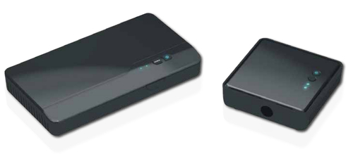 OPTOMA TRASMETTITORE WIFI HDMI FULL HD 1080p 3D