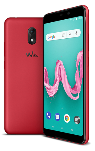WIKO SMARTPHONE LENNY 5 DISPLAY 5,7