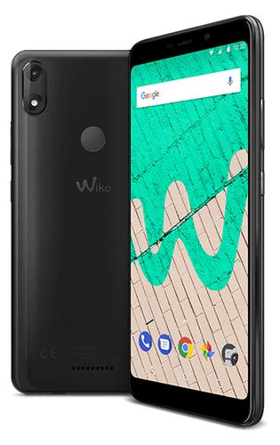 WIKO SMARTPHONE VIEW MAX, DISPLAY 5,99