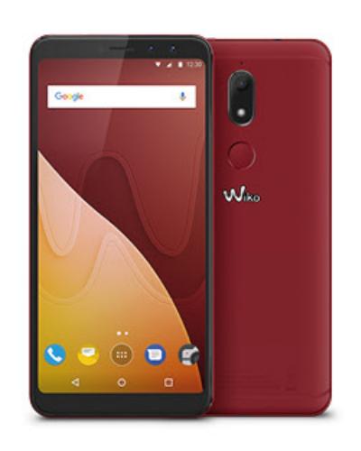 WIKO SMARTPHONE VIEW PRIME 4G/LTE QUAD CORE 1,4GHZ 5,7