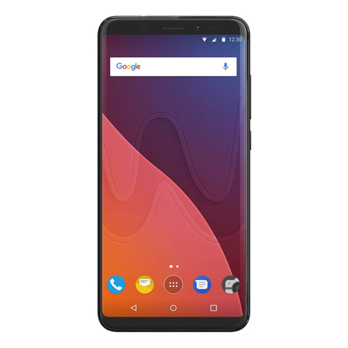 WIKO SMARTPHONE VIEW 4G/LTE QUAD CORE 1,4GHZ 5,7