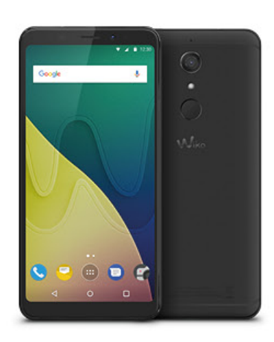 WIKO SMARTPHONE VIEW XL 4G/LTE QUAD CORE 1,4GHZ 5,99