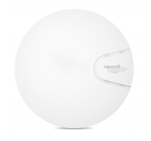 MACHPOWER ACCESS POINT MANAGED 11n, 300Mbps, 1XLAN, PoE24V, CLOUD