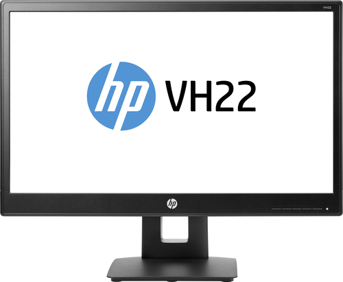 HP MONITOR VH22 21,5 LED IPS FHD 16:9