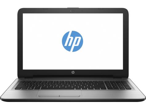 HP NB 250 G5 I5-7200 4GB 500GB 15,6 DVD-RW WIN 10 HOME 0190781558255 X0Q94EA 14_X0Q94EA