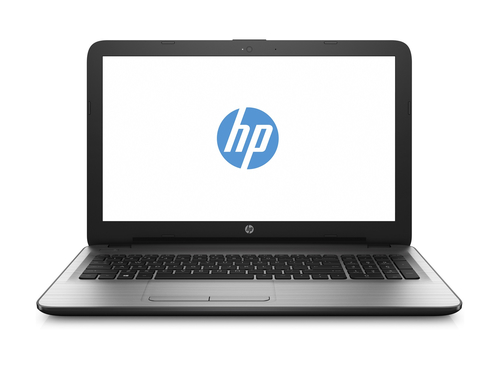 HP 250 G5 Notebook PC 0190781035541 X0R02EA 14_X0R02EA