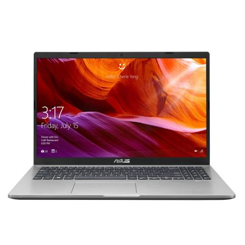 ASUS NB X509FA I5-8265 4GB 1TB 15,6 WIN 10 PRO