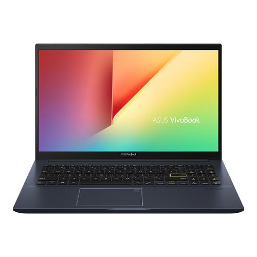 ASUS NB X513EA I3-1115G4 4GB 256GB SSD 15,6 WIN 10 HOME