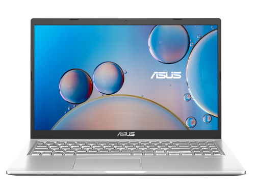 ASUS NB i3-1005G1 8GB 256GB SSD 15,6 WIN 10 HOME