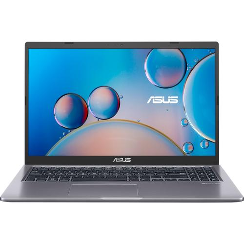 ASUS NB I5-1035G1 8GB 512GB SSD 15,6 MX130 2GB WIN 10 HOME