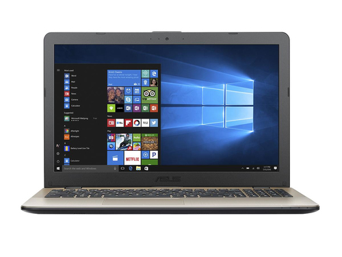 ASUS NB VIVOBOOK X542UA i5 8250U 4GB 500GB 15,6  DVD-RW WIN 10 HOME
