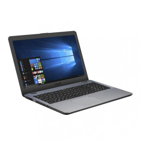 ASUS NB X542UA I5-8250 4GB 500GB 15,6 DVD-RW FREEDOS