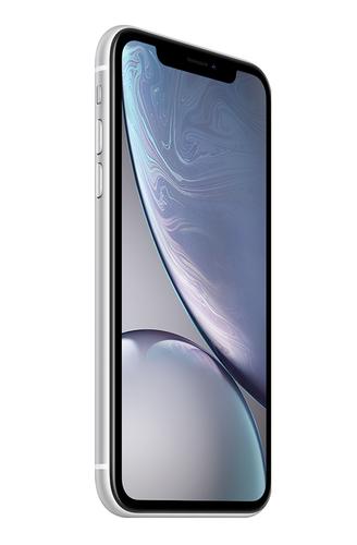 APPLE IPHONE XR 64GB WHITE EU OEM EUROPA