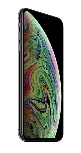 APPLE IPHONE XS MAX 64GB SPACE GREY EU O EUROPA