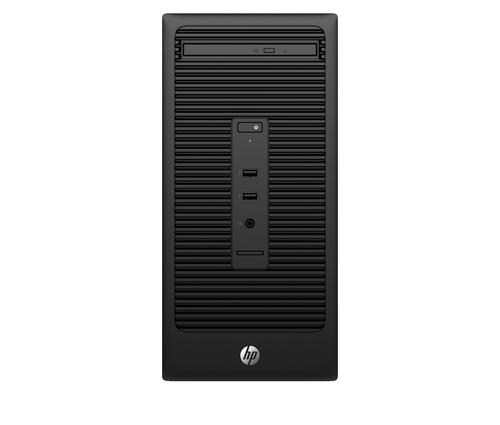 HP PC 285 G2 Y5P93EA A8-7600 PRO 4GB 1TB DVD-RW WIN 10 PRO