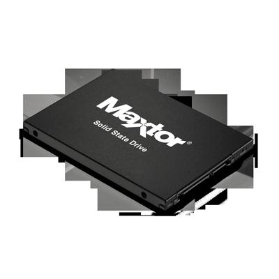 SEAGATE MAXTOR SSD 240GB 2,5 SATA
