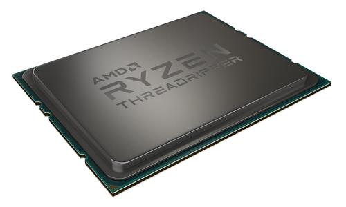 AMD CPU RYZEN THREADRIPPER 1920X 12CORE 3,5GHZ TR4 32MB CACHE 180W SENZA DISSIPATORE