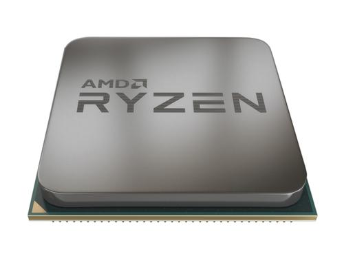 AMD CPU RAVEN RIDGE RYZEN 5 2400G 3,60GHZ AM4 6MB CACHE 65W RX VEGA GRAPHICS WRAITH STEALTH COOLER