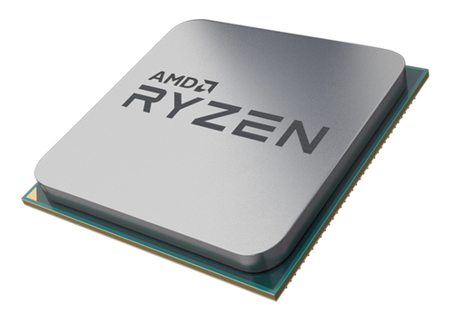 AMD CPU PINNACLE RIDGE RYZEN 7 2700X 3,70GHZ AM4 20MB CACHE 105W WRAITH PRISM COOLER