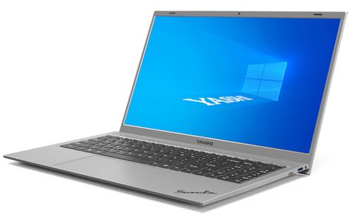 YASHI NB SUZUKA I5-1035G1 8GB 512GB SSD 15,6 FREEDOS