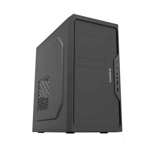 YASHI PC I7-11700 8GB 512GB SSD DVD-RW WIN 10 PRO