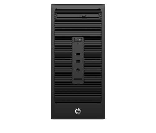 HP PC 285 G2 A8