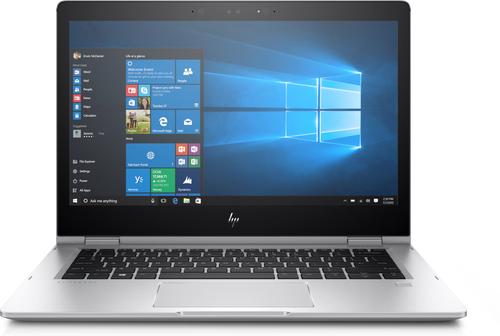 HP NB x360 1030 G2 2,50GHZ CORE I5 i5-7200U 8GB RAM FULL HD